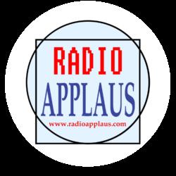 Rádio APPLAUS