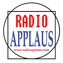 Rádio APPLAUS